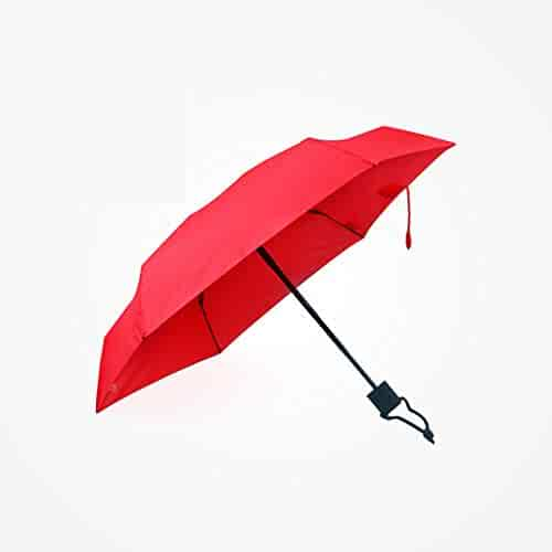 9bf3215d7162 Shopping Reds or Pinks - Umbrellas - Luggage & Travel Gear ...