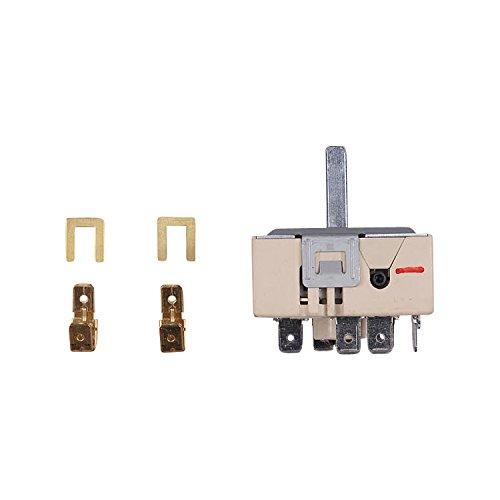 00605922 Bosch Wall Oven Energy Regulator