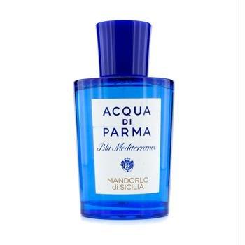 acqua-di-parma-eau-de-toilette-spray-blue-mediterraneo-mandorlo-di-sicilia-5-ounce