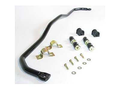 (Addco 599 Sway Bar Kit)