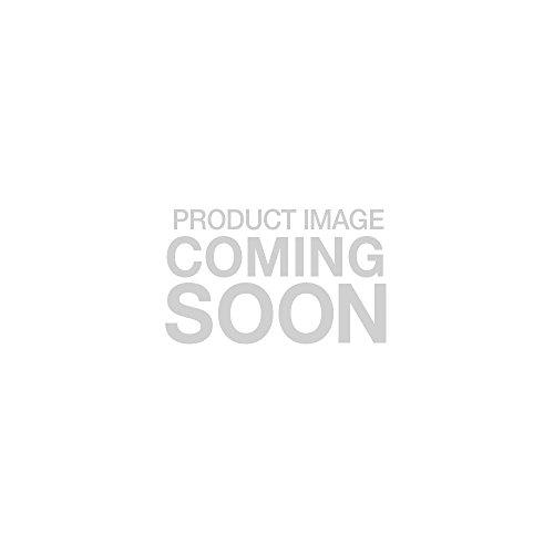 Stripe Mens Golf Polo Shirt - Nike Men's Breathe Stripe Golf Polo (Armory Navy/White, Large)