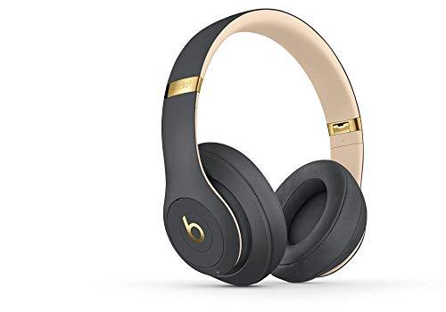 BEATS Studio 3 Over-Ear Wireless Headphones