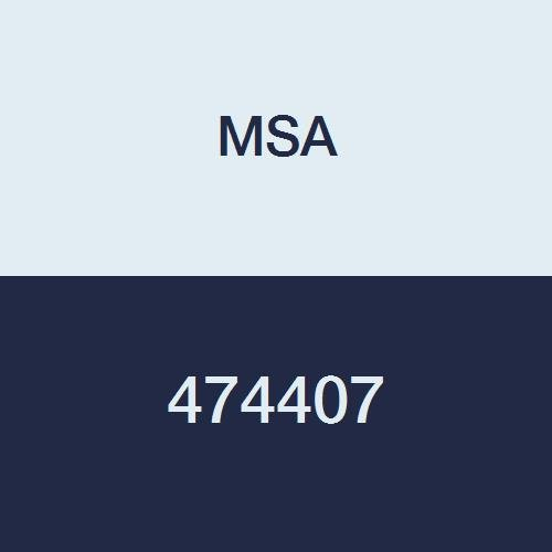 MSA 474407 Watchman Gas Detector Wrist Strap