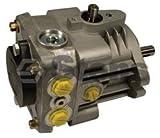 Hydro Pump, Parker EXMARK 103-2675
