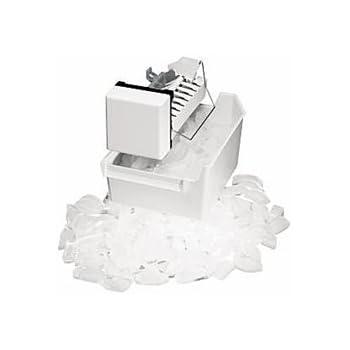 Whirlpool : ECKMF94 Automatic Ice Maker Kit