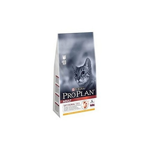 30%OFF PRO PLAN Adult Cat Chicken (1.5kg) (Pack of 4)