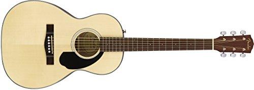 [해외] Fender 팬더 어쿠스틱(통기타) 기퍼터 CP-60S NAT