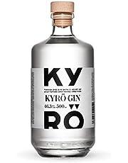 Kyrö Kyrö Napue Gin, 46.3%, 500ml (1 bottle)