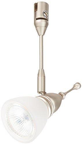 Wac Lighting Monorail Pendant Kits