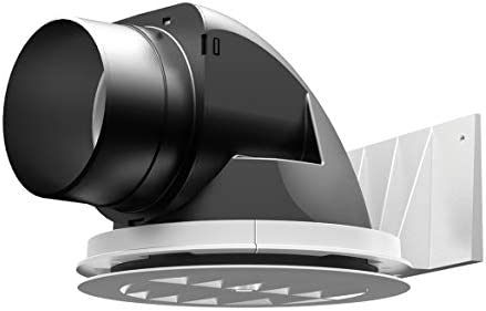 Panasonic Ezsv14 Vent Ez Ventilation Pre Soffit Installation Heating Cooling Amazon Com Au