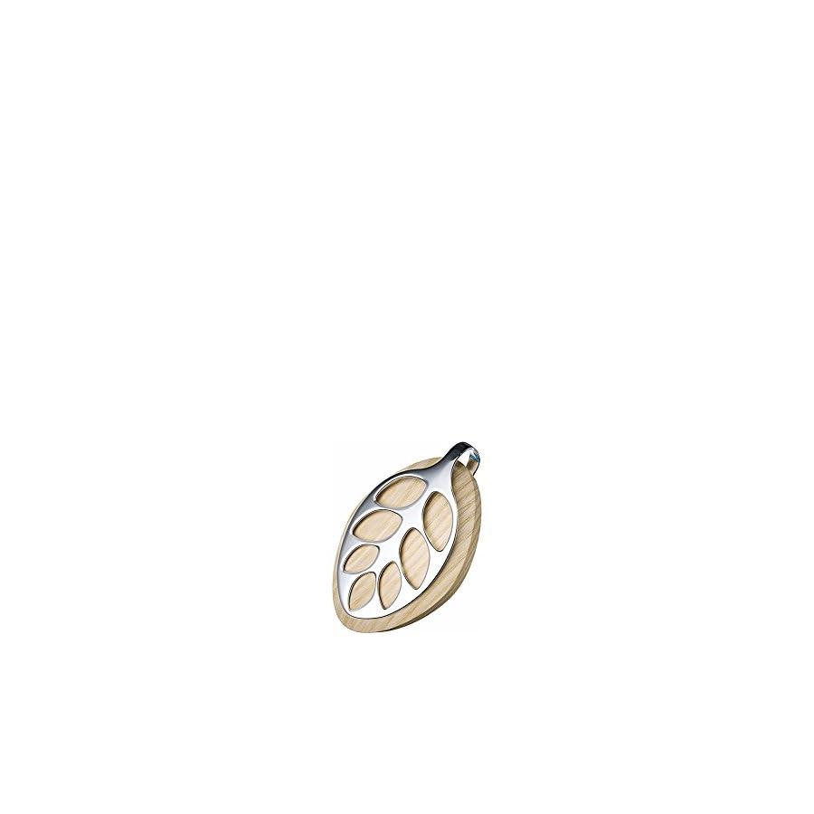 Bellabeat Leaf Nature Health Tracker/Smart Jewelry
