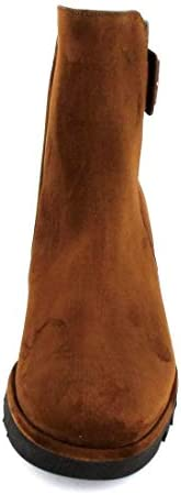 Paul Green 9856-017 - Paul Green Gr. 5.5