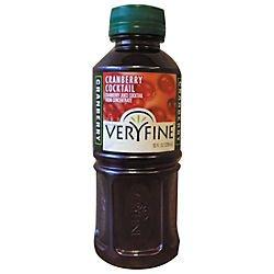 veryfiner-cranberry-juice-cocktail-10-oz-case-of-24