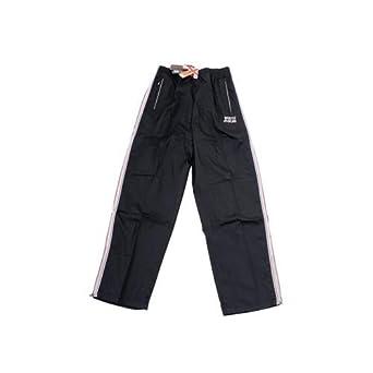 North Gear Chándal Entrenamiento – Pantalones para niños, Color ...