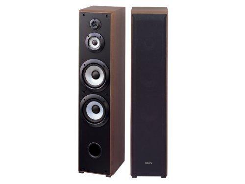 Sony Speaker System SS-F6000