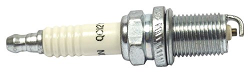 Spark Plug (EMS) - Briggs and Stratton 692720