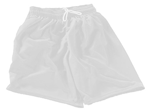Football New Bianco Short Training Alpha PqStnrxFPw
