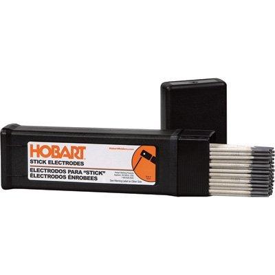 Hobart 770482 7018 Stick, 3/32-5lbs