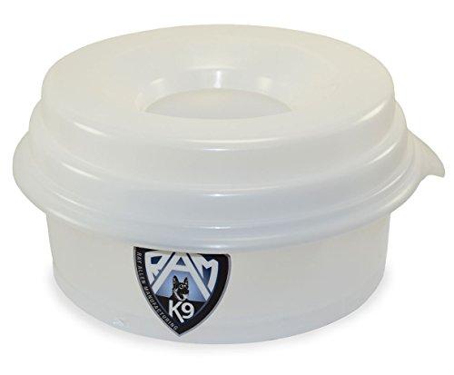 ray-allen-bb01-64-neu-buddy-bowl-64-oz-neutral