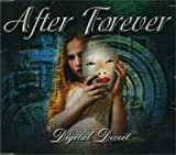 Digital Deceit by After Forever