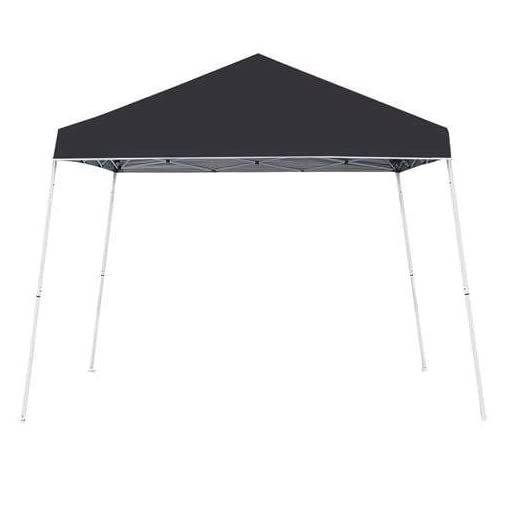 Z-Shade-10-x-10-Angled-Leg-Instant-Shade-Canopy-Tent-Portable-Shelter