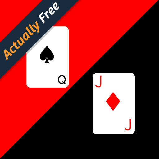 Pinochle - Pinochle Card Game