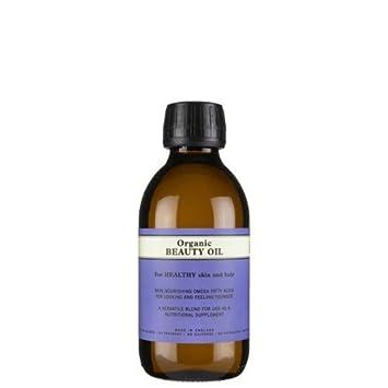neals yard beauty oil
