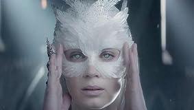 All Hail Queen Freya