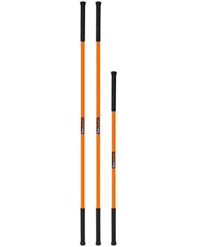 Stick Mobility Training Bundle (775, 225) ()