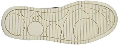 Ginnastica Da Basse C35085 Kaky Donna Verde softy Scarpe Mtng 69180 qvH766