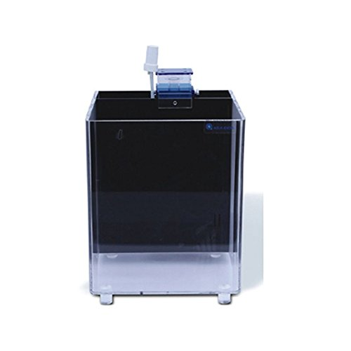 Aqua Excel AE-ST350 Nano Tank Set by Aqua Excel