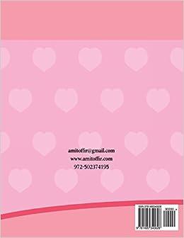 Cómo Dibujar - Día de San Valentín: Libros de Dibujo (Cómo