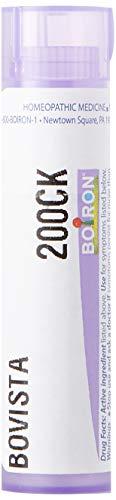 Boiron Bovista 200ck, 80 Count
