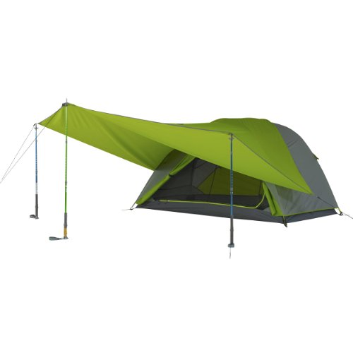 Kelty TN 2 Person Tent by Kelty (Image #6)