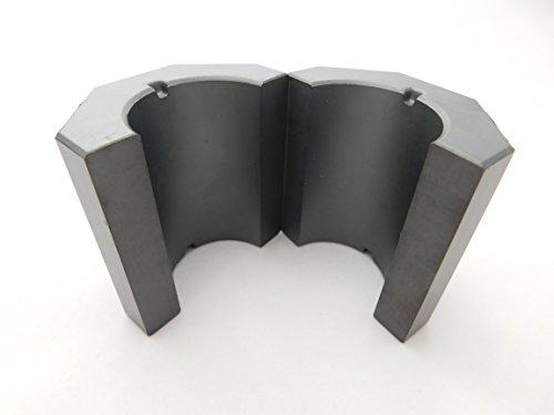 """RF Choke 311400 Ferrite Filter Core Material 31 Mix ID 1""""3/8 37mm"""