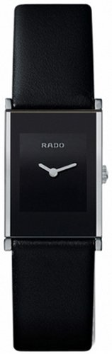 Rado Integral Ladies Watch R20786165