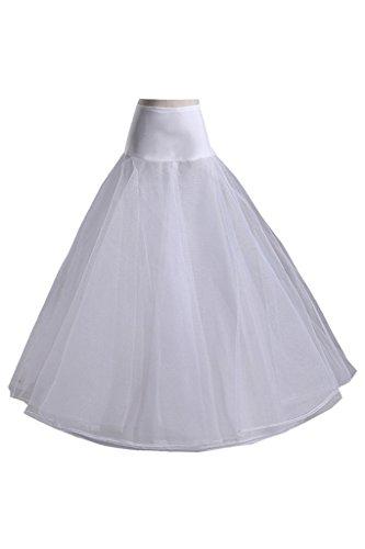 No Petticoat - 6