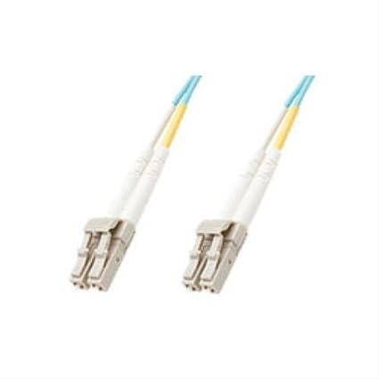Microconnect FIB442003 - Cable de fibra óptica