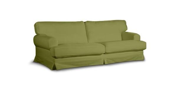 Funda para silla de IKEA ekeskog sofá-cama en Copenhague en ...