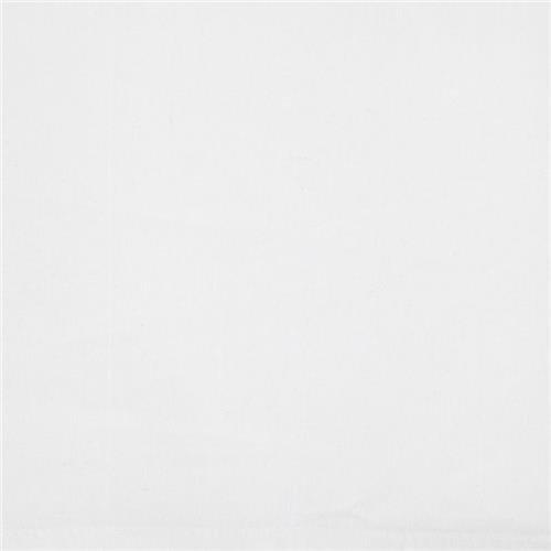 8 x 8 'ホワイトMuslin 'ホワイトMuslin 8 For x Pxbポータブルx-frame背景システム B00PHXNSV8, カモエナイムラ:2e798528 --- integralved.hu