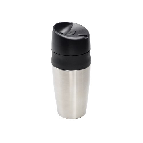 OXO Grips LiquiSeal Travel Stainless