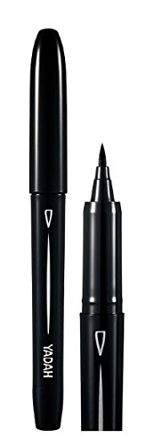 Yadah Perfect Drawing Eyeliner (Pro Liner Black)