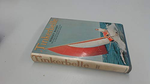 Tinkerbelle by Robert Manry