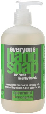 Everyone Hand Soap - 2