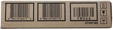 Dell FM066 High Capacity Toner für 2130/2135, gelb