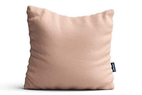 Deayi Funda de cojín Decorativa para sofá de la colección ...