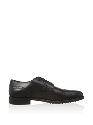 Tods Zapatos derby  Negro EU 44.5 (US 11)