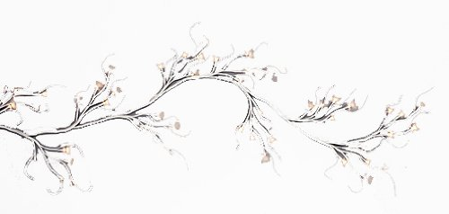 Everlasting Glow Led Lighted Branches