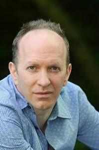 Simon Montefiore
