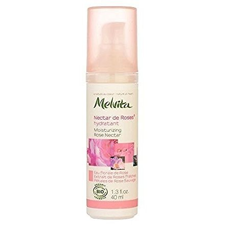 Melvita Skin Care - 1